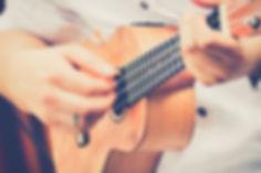 Música para Casamento, Banda. Coquetel, cerimônia, festa e luau