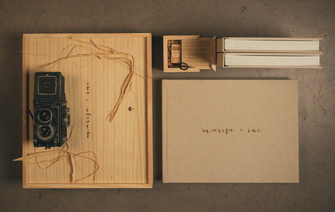PTF-Album_014.jpg