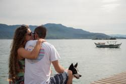 Atelie-na-Praia-Pre-Wedding-Nadine-Carlos-0086