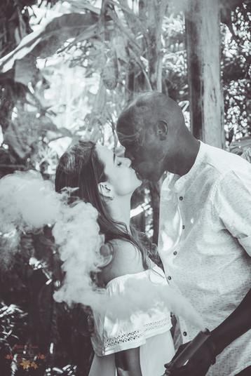Atelie-na-Praia-Pre-Wedding-Mari-Gui_75D3653.jpg