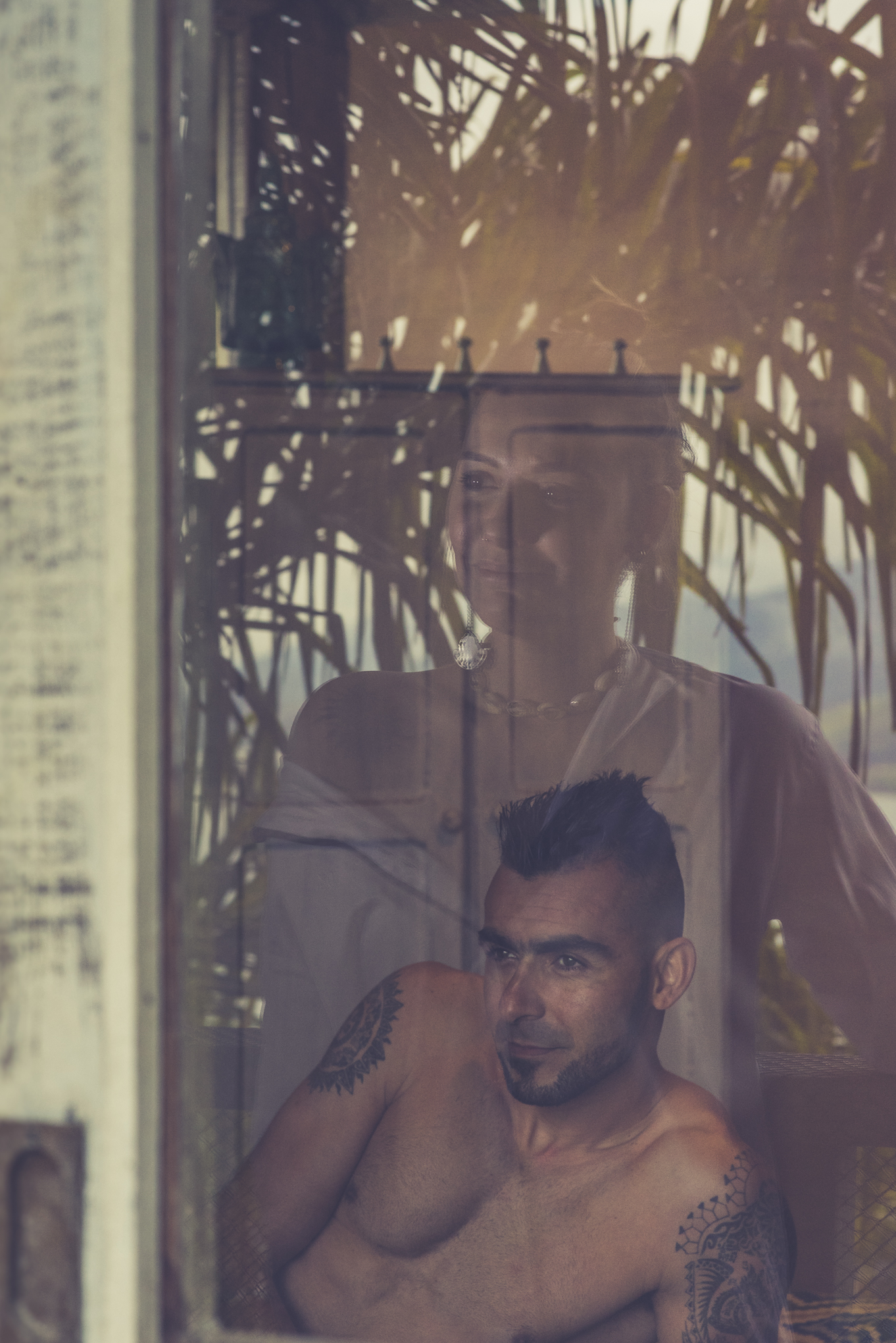 Atelie-na-Praia-July-Renato-Pre-Wedding-Ilhabela-7164