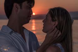 Atelie-na-Praia-Pre-Wedding-Noivos-Carol-Thomas-PQ-3530