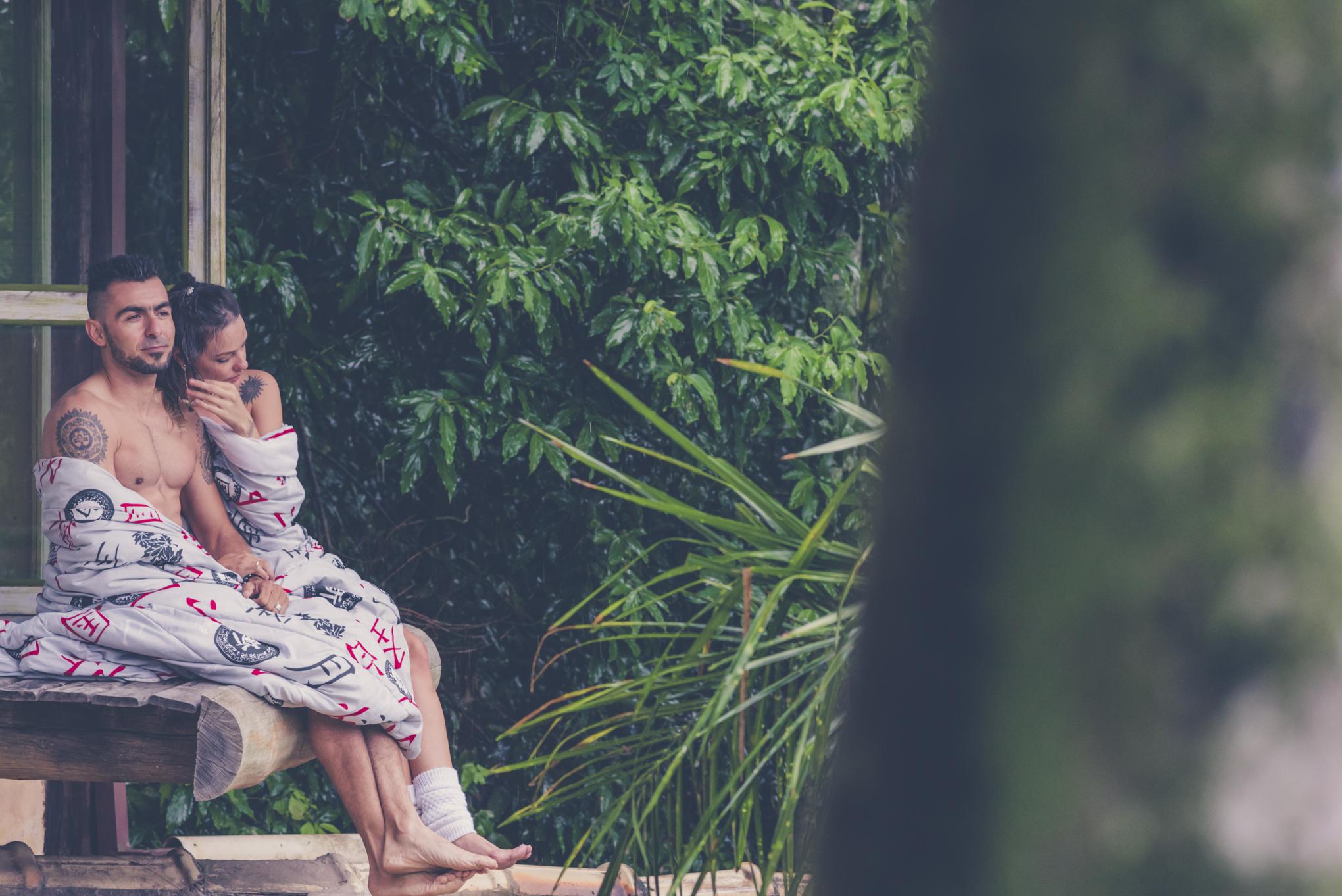 Atelie-na-Praia-July-Renato-Pre-Wedding-Ilhabela-7245