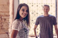 Atelie-na-Praia-Pre-Wedding-Thais-Paulo_APD5733.jpg