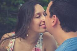 Atelie-na-Praia-Pre-Wedding-Thiesa-Bruno-PQ-2164