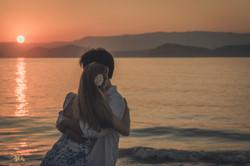Atelie-na-Praia-Pre-Wedding-Noivos-Carol-Thomas-PQ-3516
