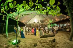 08-Festa-Atelie-na-Praia-Casamento-na-Praia-Erica-Daniel-9914