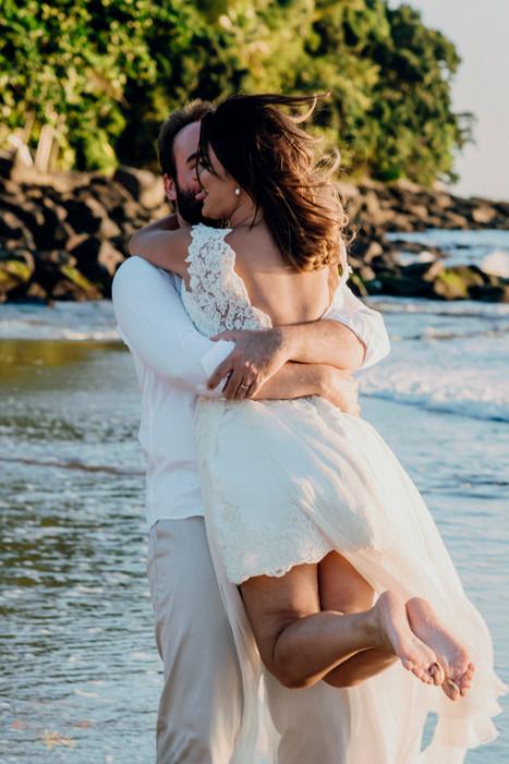 Atelie-na-Praia-Pre-Wedding-Dalila-Julio_0141.jpg