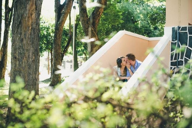 Atelie-na-Praia-Pre-Wedding-Mariana-Juli