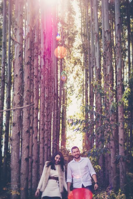 Atelie-na-Praia-Pre-Wedding-Nathalia-Daniel_75D2274.jpg