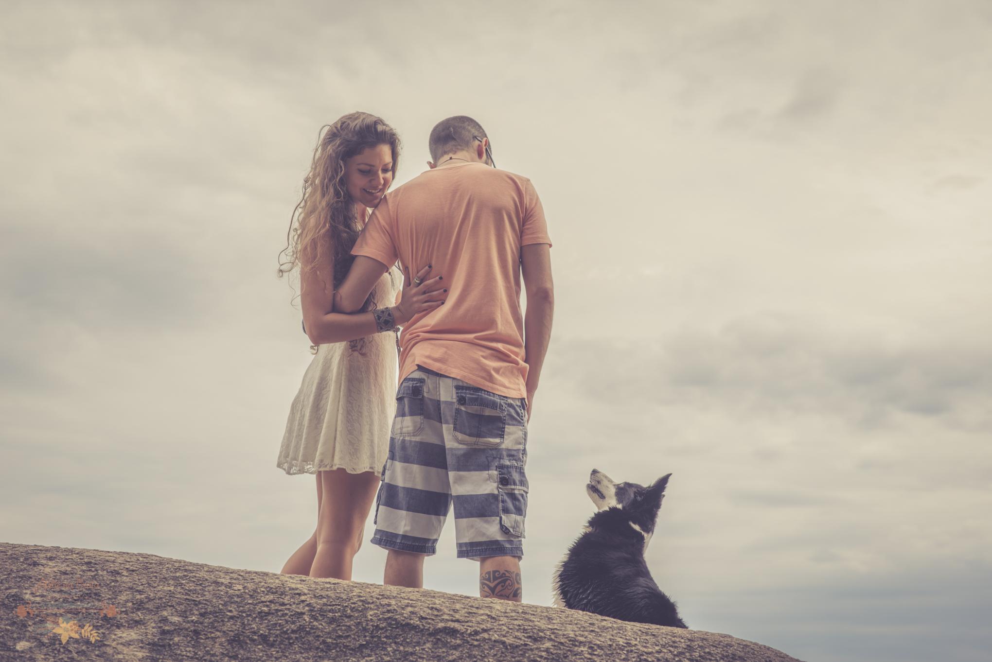 Atelie-na-Praia-Pre-Wedding-Nadine-Carlos-0290