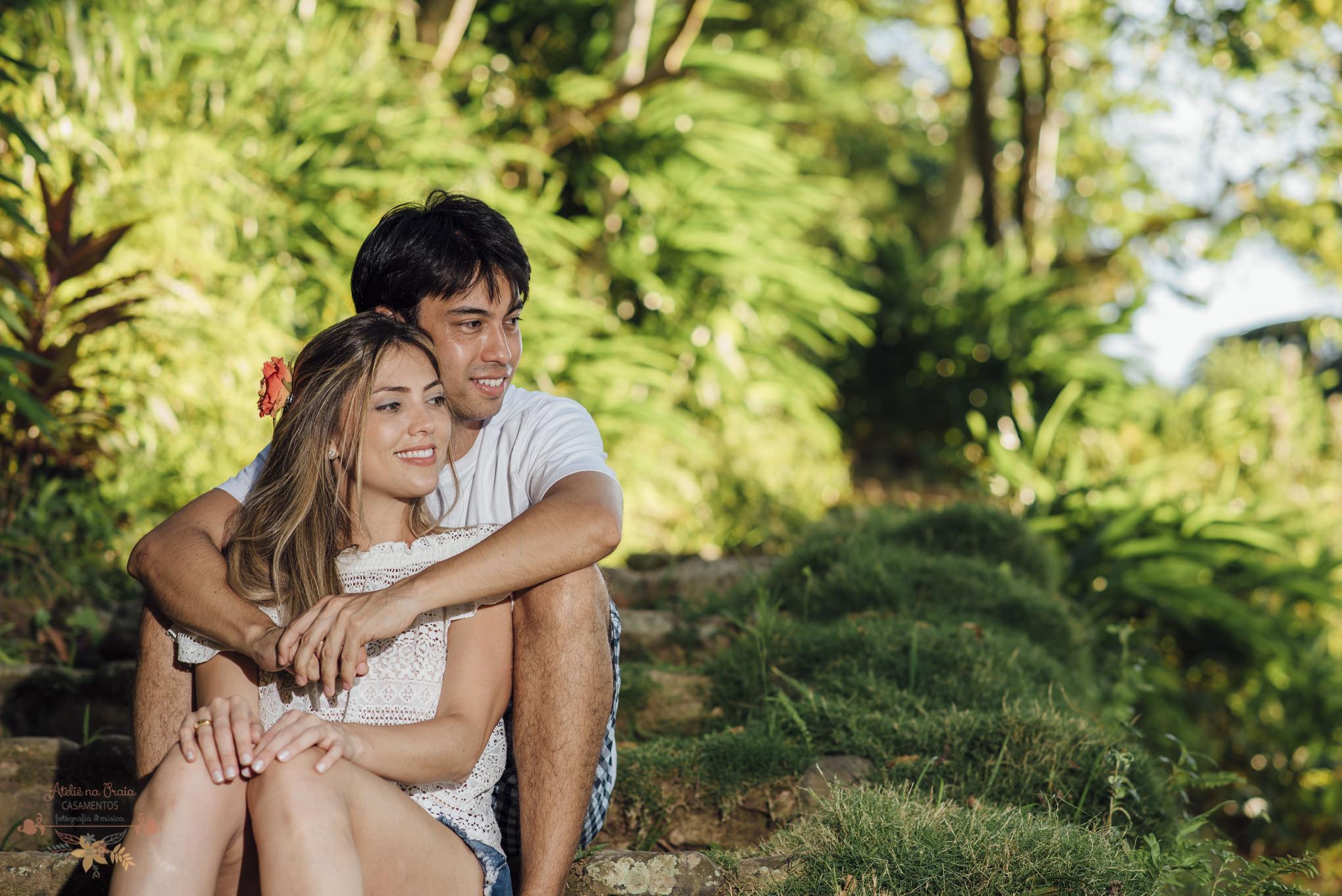 Atelie-na-Praia-Pre-Wedding-Noivos-Carol-Thomas-PQ-3260