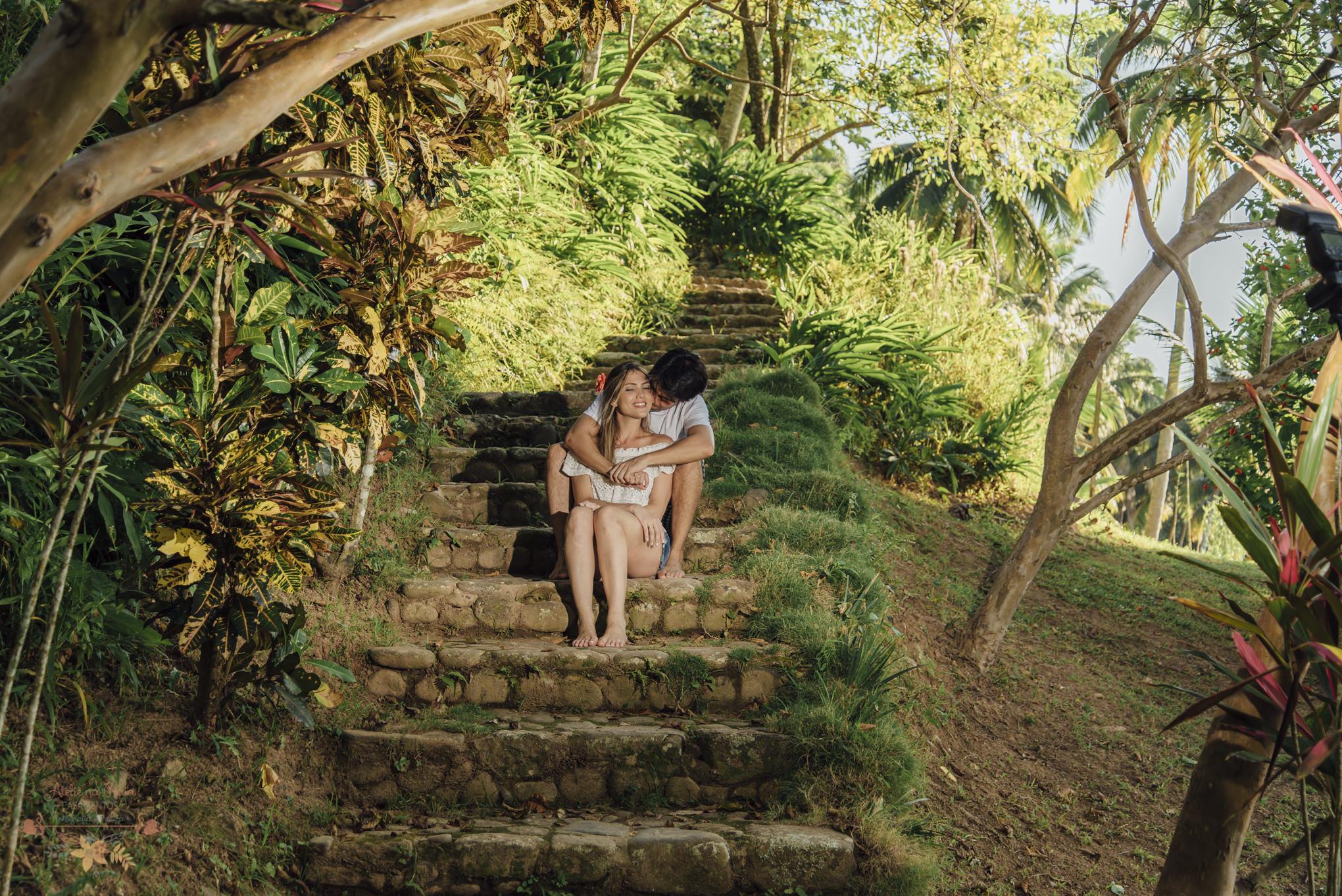 Atelie-na-Praia-Pre-Wedding-Noivos-Carol-Thomas-PQ-3253