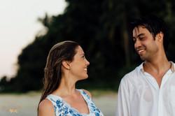 Atelie-na-Praia-Pre-Wedding-Noivos-Carol-Thomas-PQ-3683