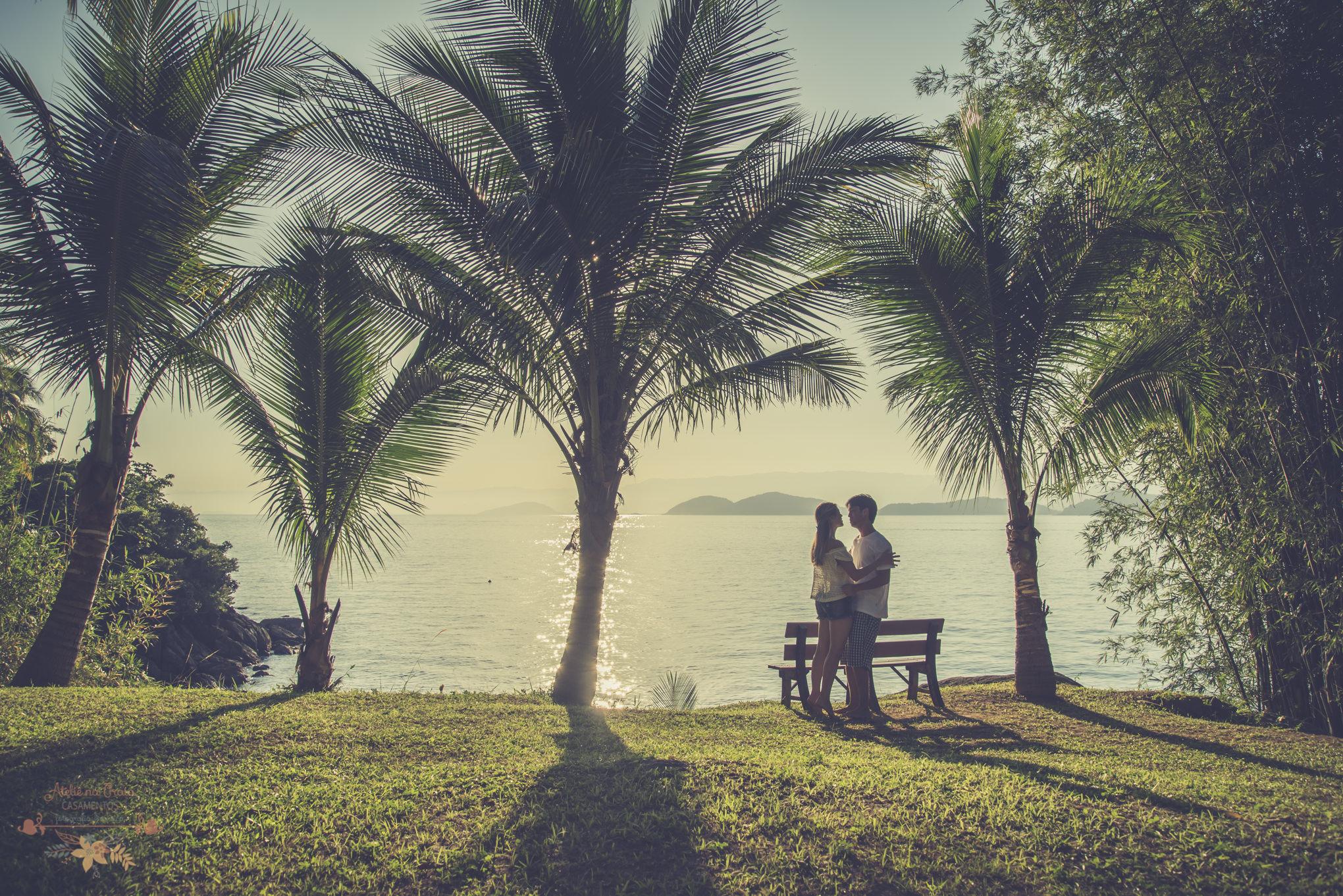Atelie-na-Praia-Pre-Wedding-Noivos-Carol-Thomas-PQ-3314