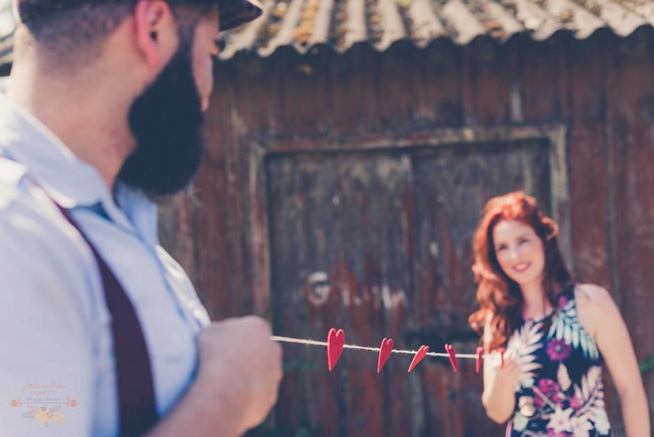Atelie-na-Praia-Pre-Wedding-Fabi-Neto_75D6346.jpg