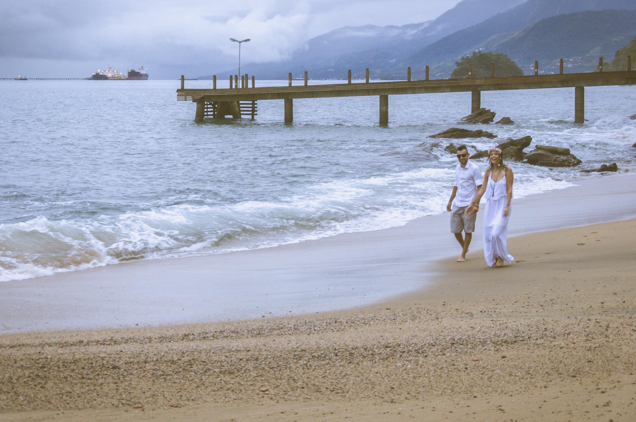 Atelie-na-Praia-July-Renato-Pre-Wedding-Ilhabela-0801