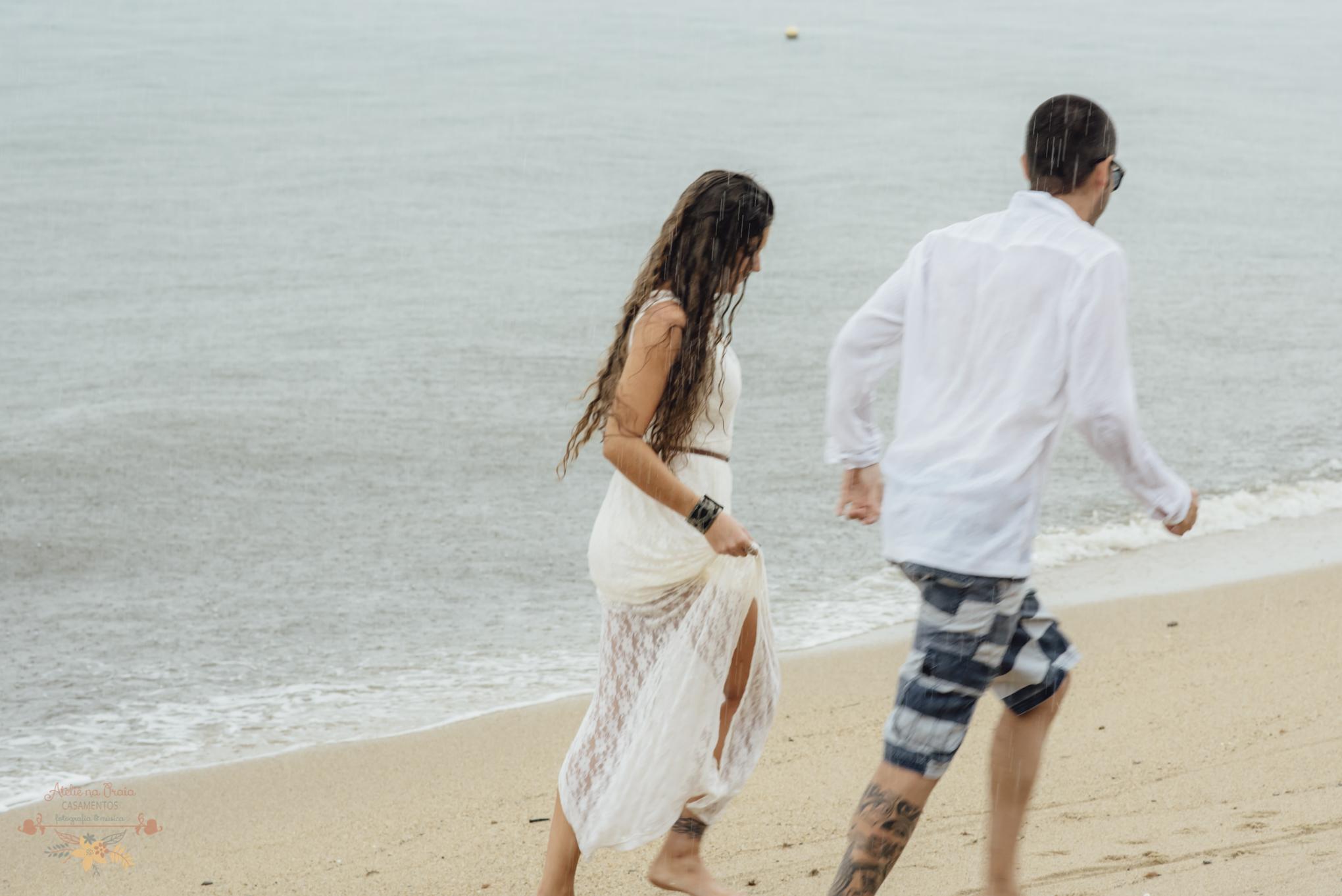 Atelie-na-Praia-Pre-Wedding-Nadine-Carlos-0527
