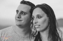 Atelie-na-Praia-Pre-Wedding-Thiesa-Bruno-PQ-2784