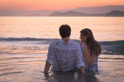 Atelie-na-Praia-Pre-Wedding-Noivos-Carol-Thomas-PQ-3634