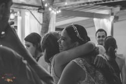 07-Festa-Atelie-na-Praia-Casamento-na-Praia-Natalia-Felipe-PQ-9992A