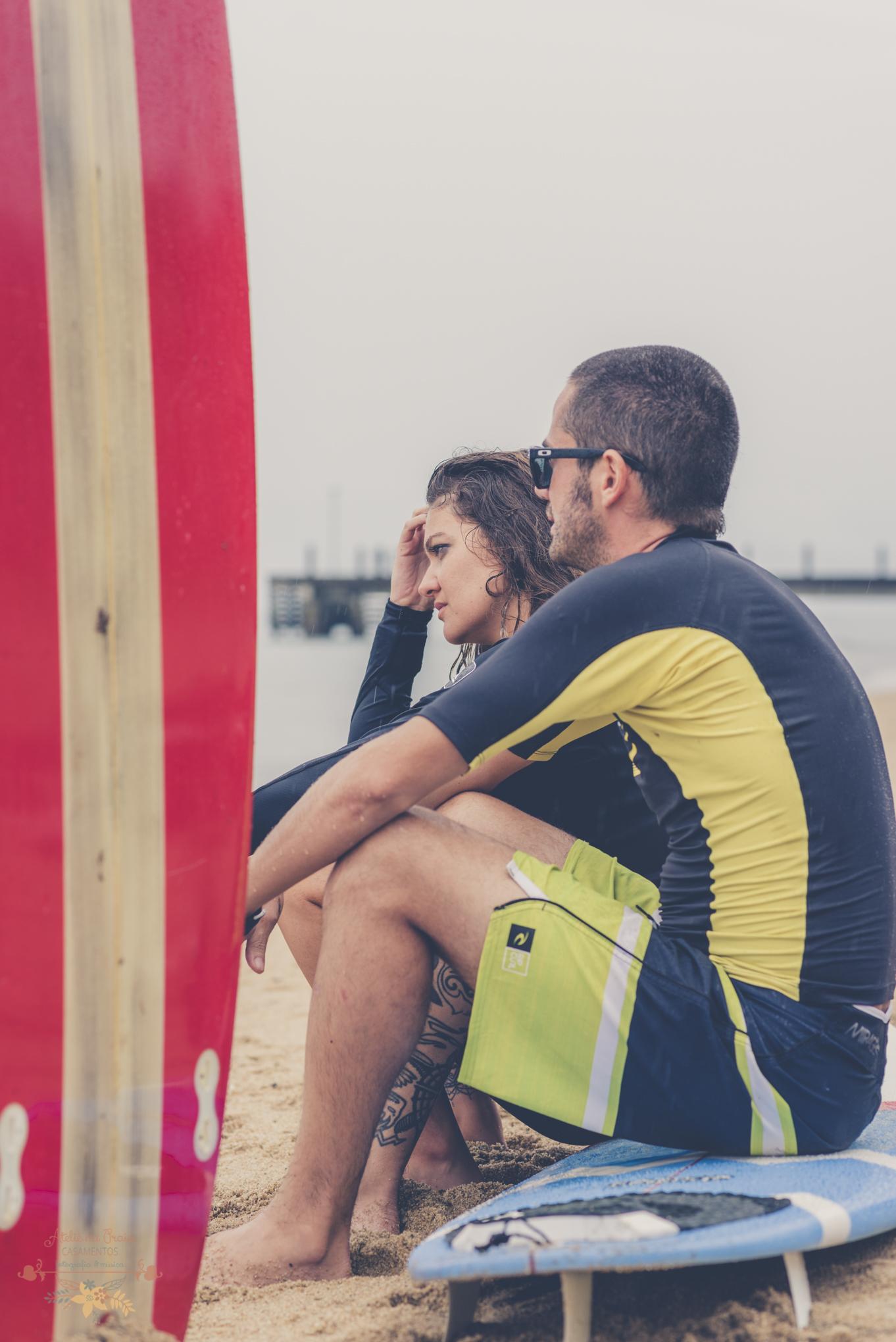 Atelie-na-Praia-Pre-Wedding-Nadine-Carlos-0685