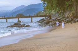 Atelie-na-Praia-July-Renato-Pre-Wedding-Ilhabela-0787
