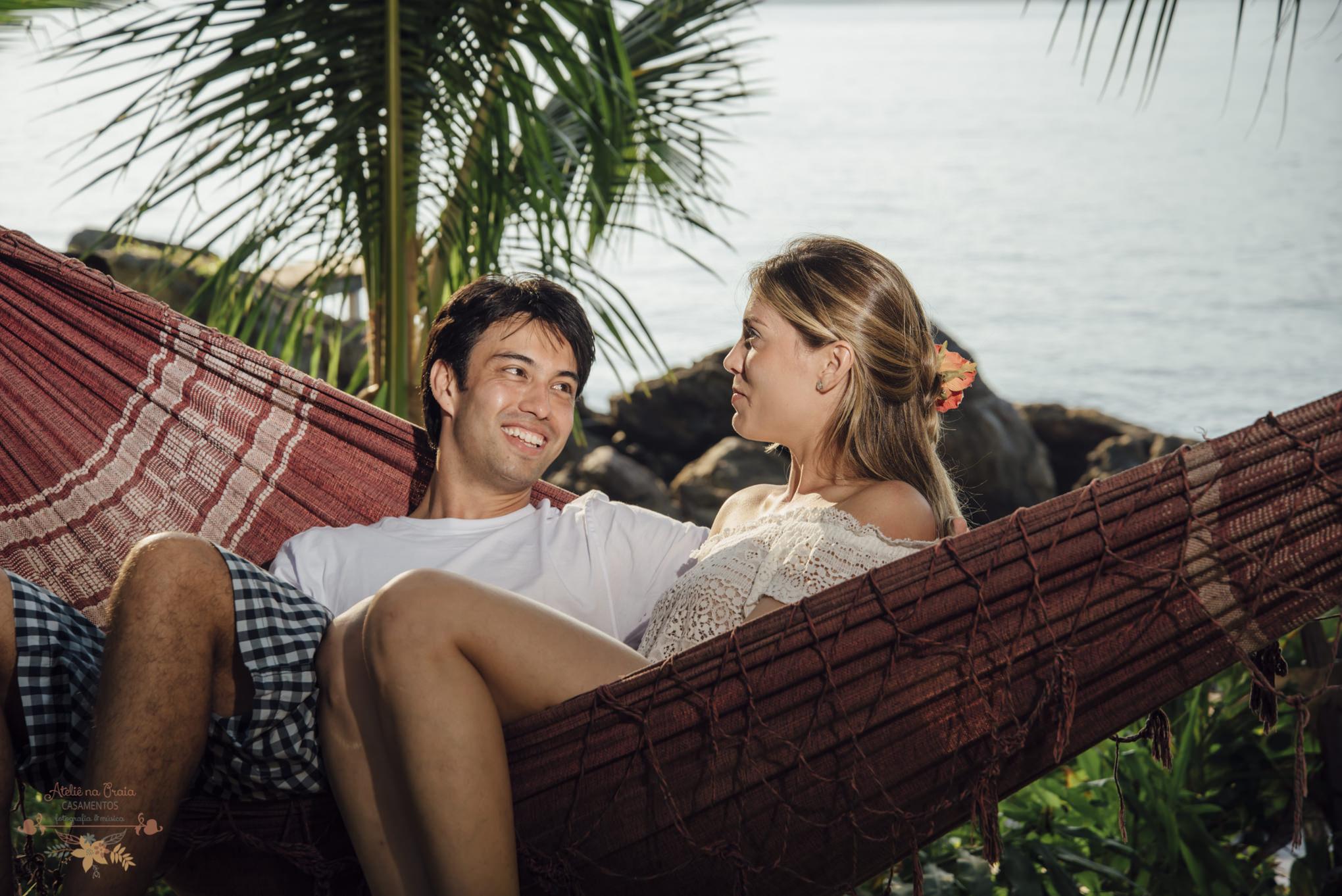 Atelie-na-Praia-Pre-Wedding-Noivos-Carol-Thomas-PQ-3220