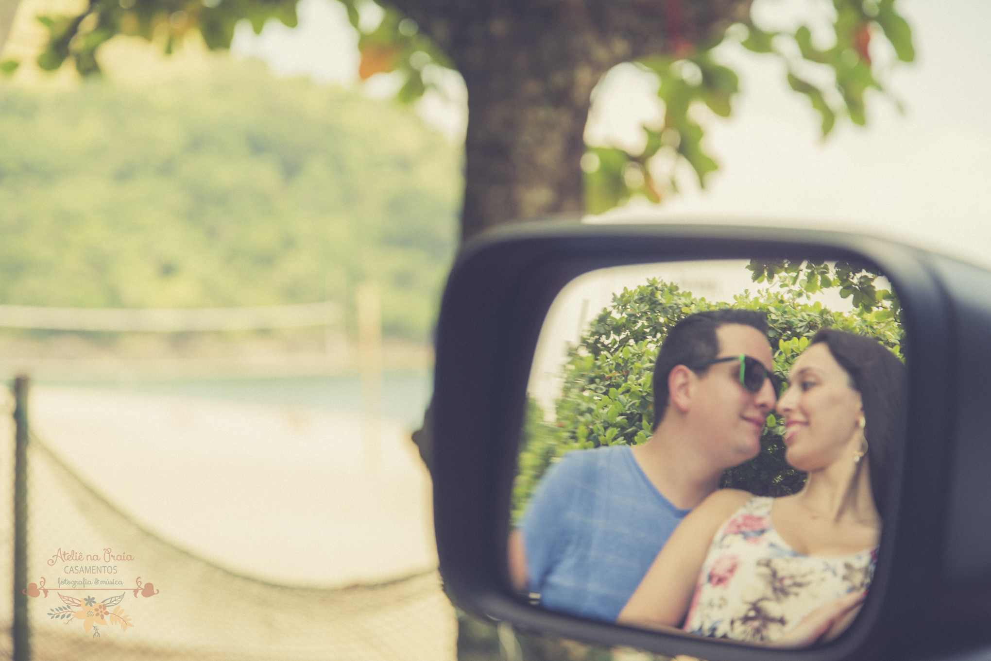 Atelie-na-Praia-Pre-Wedding-Thiesa-Bruno-PQ-2123