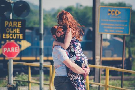 Atelie-na-Praia-Pre-Wedding-Fabi-Neto_75D6533.jpg