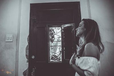 Atelie-na-Praia-Pre-Wedding-Mari-Gui_75D3944.jpg
