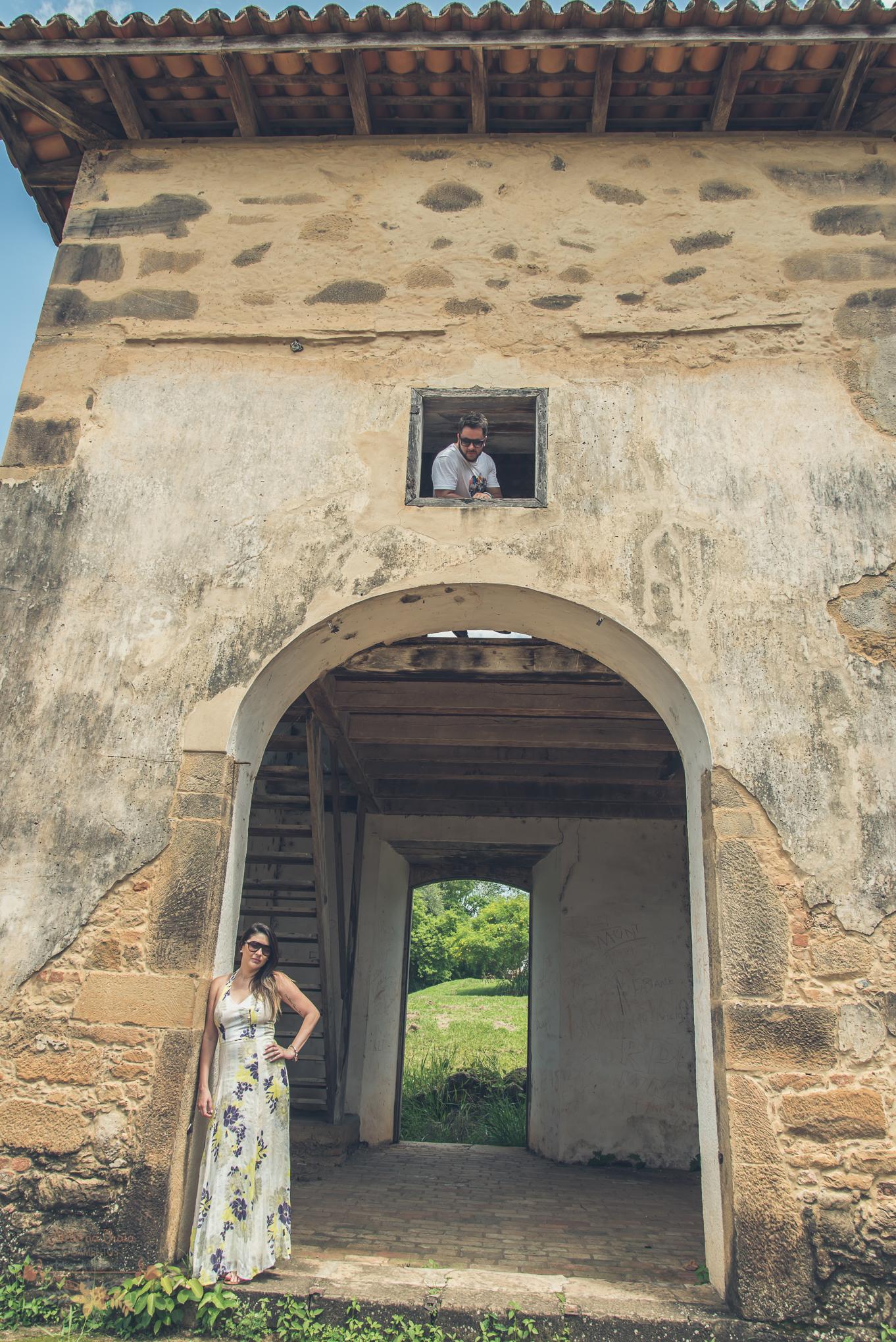 Atelie-na-Praia-Pre-Wedding-Yasmine-Anderson-PQ-7380