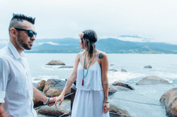Atelie-na-Praia-July-Renato-Pre-Wedding-Ilhabela-0768