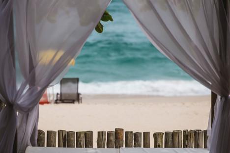 02-Decoracao-Atelie-na-Praia-Casamento-Titi-Bruno_CSTB0080.jpg