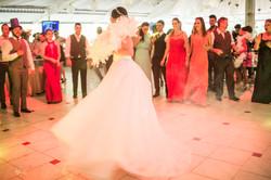 07-Atelie-na-Praia-Casamento-Yasmine-Anderson-4679