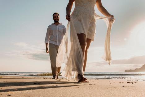 Atelie-na-Praia-Pre-Wedding-Dalila-Julio_0062.jpg