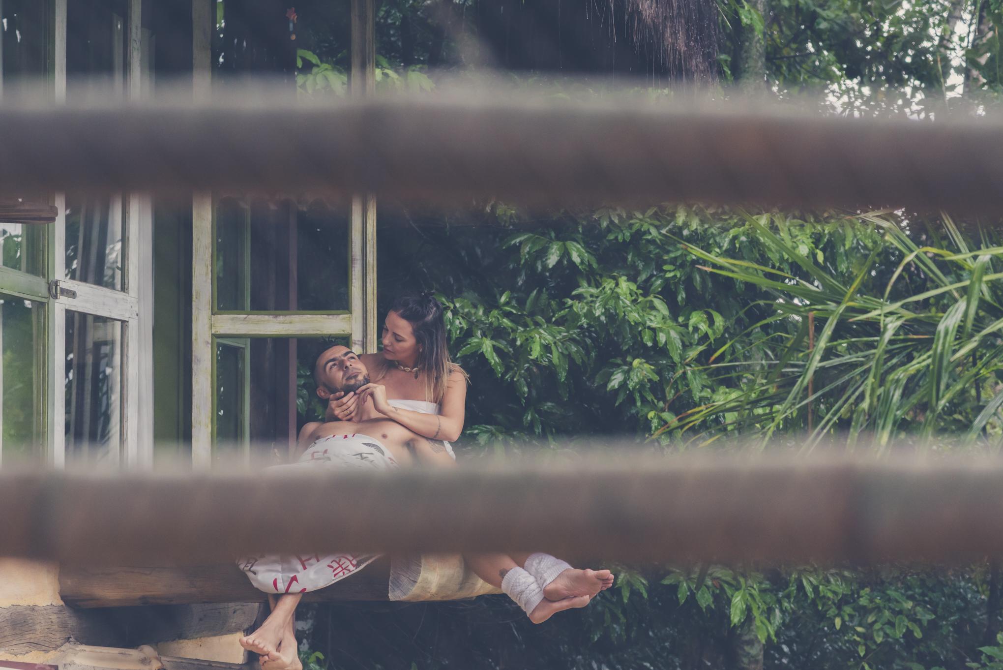 Atelie-na-Praia-July-Renato-Pre-Wedding-Ilhabela-7257