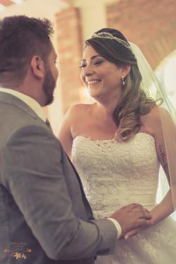 04-Atelie-na-Praia-Casamento-Yasmine-Anderson-4276