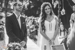 04-Cerimonia-Atelie-na-Praia-Nadine-Carlos-Casamento-9605