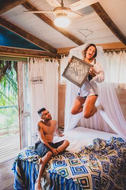 Atelie-na-Praia-July-Renato-Pre-Wedding-Ilhabela-0653