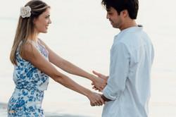 Atelie-na-Praia-Pre-Wedding-Noivos-Carol-Thomas-PQ-3548