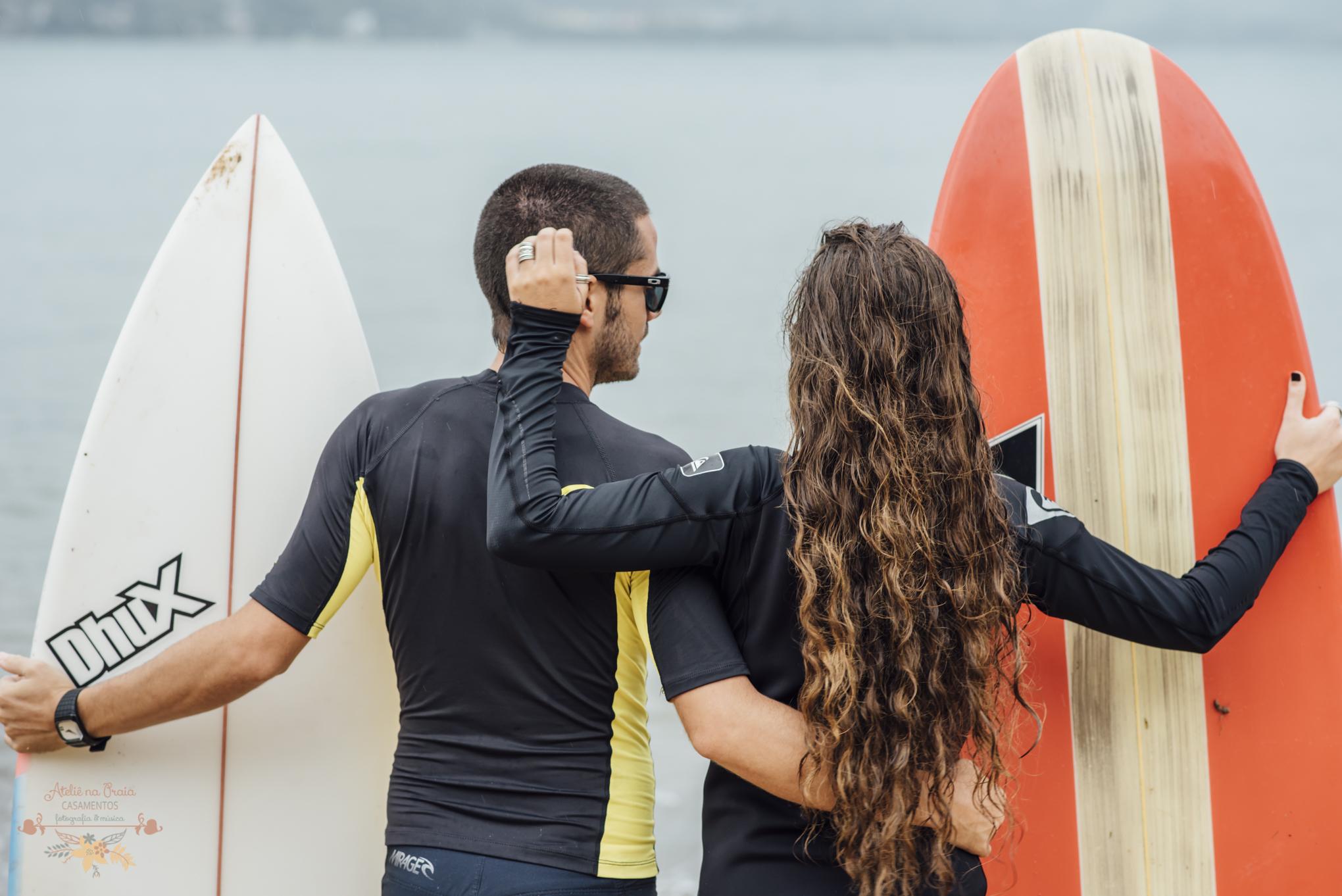 Atelie-na-Praia-Pre-Wedding-Nadine-Carlos-0605