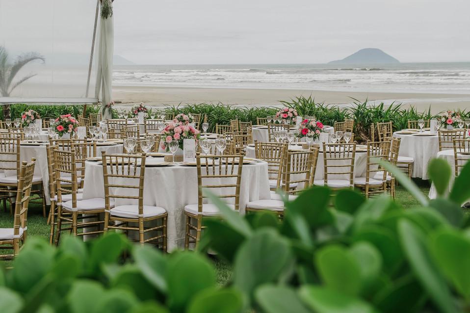 2-Decor-Atelie-na-Praia-Casamento-Lorrai