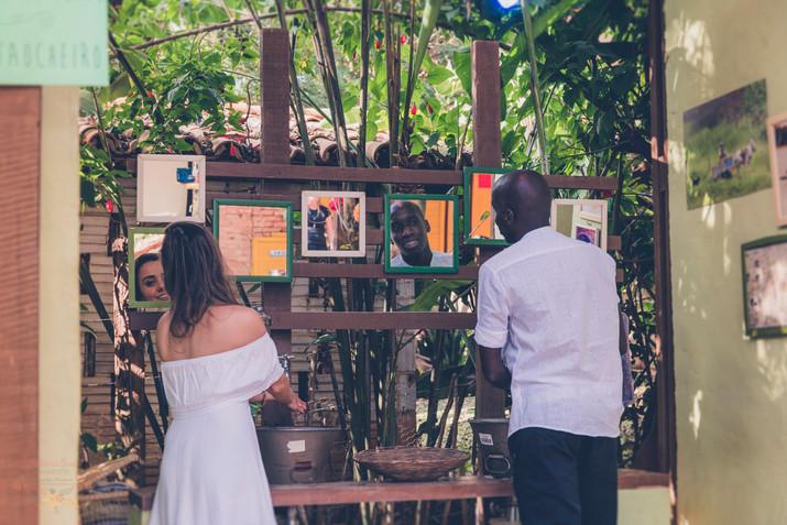 Atelie-na-Praia-Pre-Wedding-Mari-Gui_75D4045.jpg