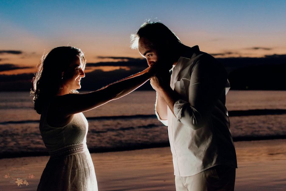 Atelie-na-Praia-Pre-Wedding-Dalila-Julio_0079.jpg