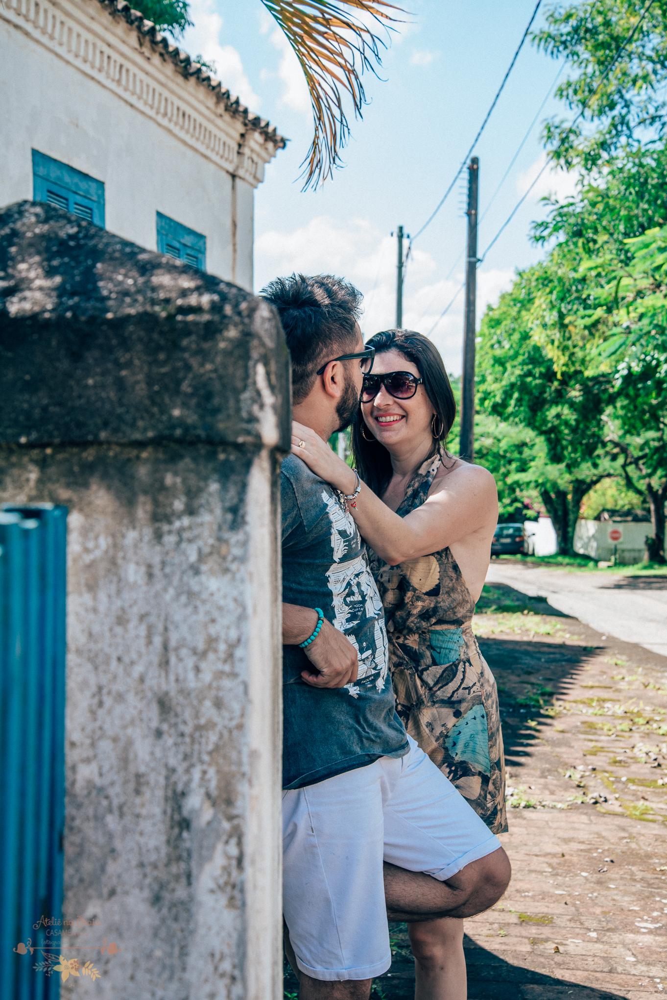Atelie-na-Praia-Pre-Wedding-Yasmine-Anderson-PQ-7458