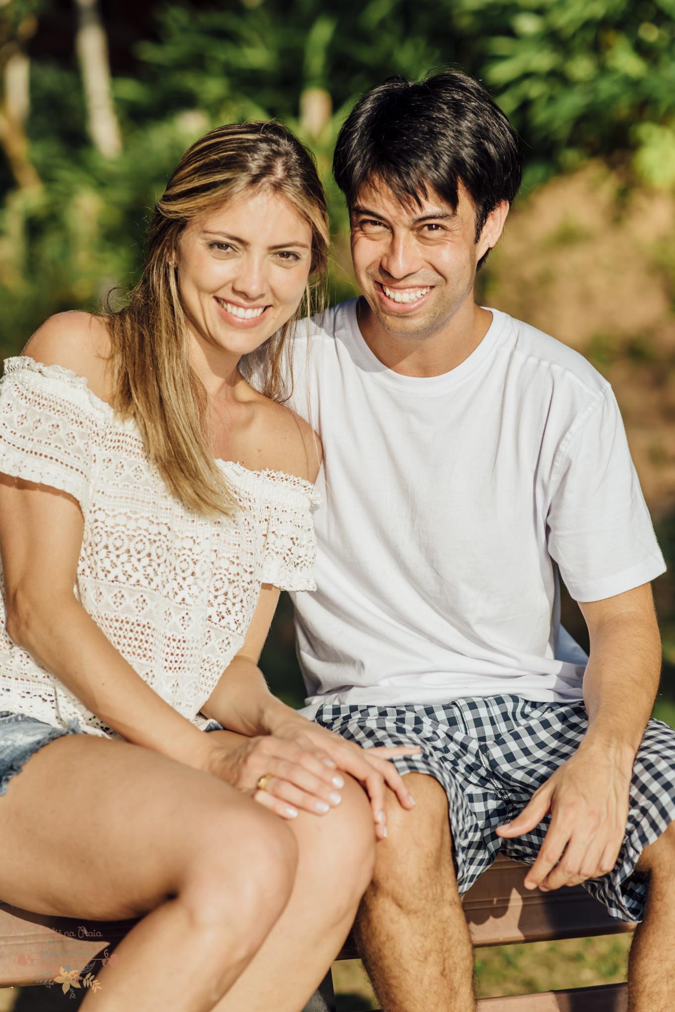Atelie-na-Praia-Pre-Wedding-Noivos-Carol-Thomas-PQ-3362