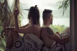 Atelie-na-Praia-July-Renato-Pre-Wedding-Ilhabela-7276