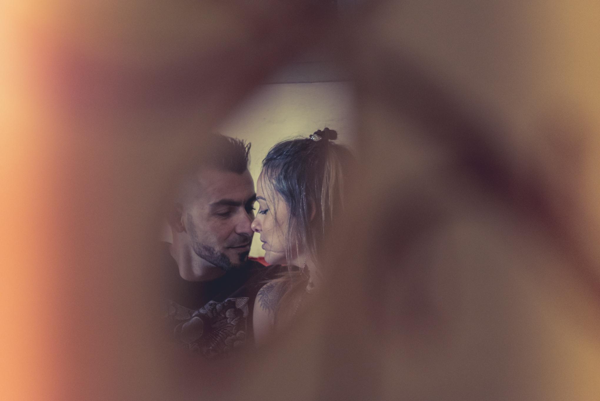Atelie-na-Praia-July-Renato-Pre-Wedding-Ilhabela-7345