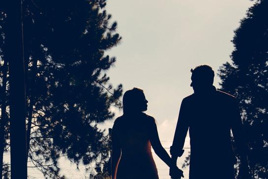 Atelie-na-Praia-Pre-Wedding-Thais-Paulo_APD6941.jpg